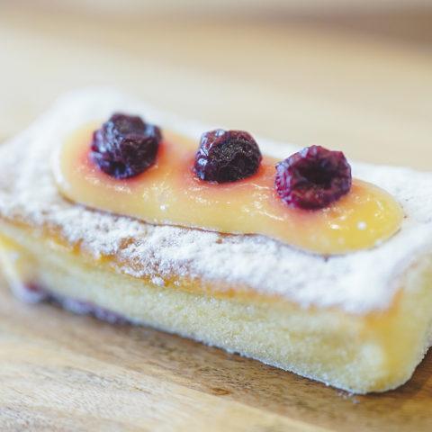 mr-brightside-cafe-food_02