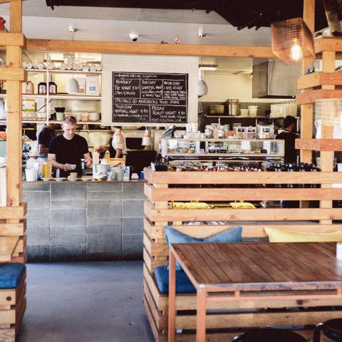 mr-brightside-cafe_09