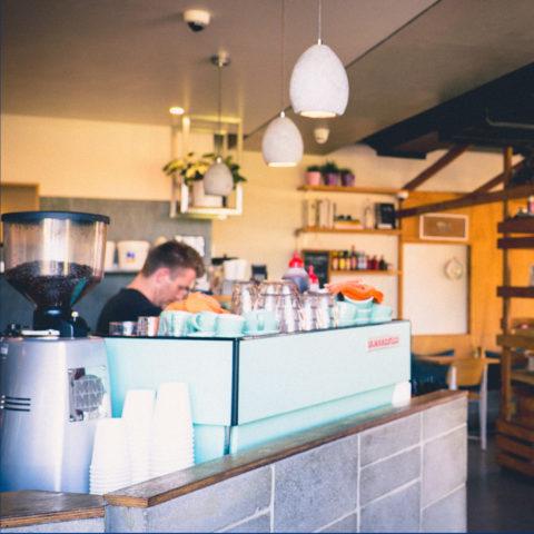 mr-brightside-cafe_11