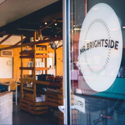 mr-brightside-cafe_12